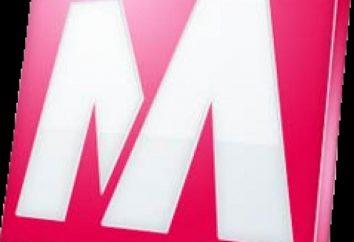 Sustitución Anti-Virus: cómo quitar McAfee desde su ordenador portátil