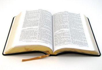 """""""Gettare le perle ai porci"""": biblica origine, significato e moralità"""