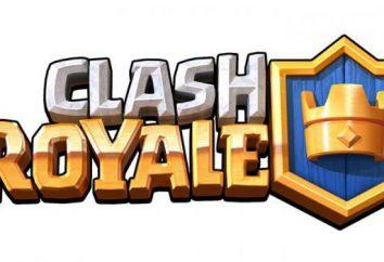 """Come si gioca la """"Flared Royale"""" su un PC: Android-emulatori per """"Windows"""" e """"MacOS"""""""