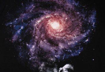 Immaginario – è … veri valori e immaginari
