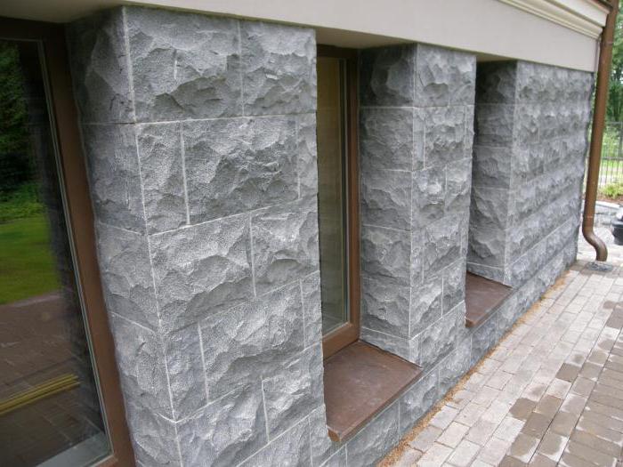 heiz platten aus stein oder granit
