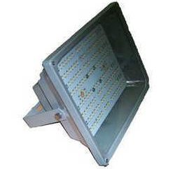 matrice di LED: descrizione, applicazione