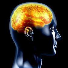 Choroba naczyniowo-naczyniowa i jej główne objawy