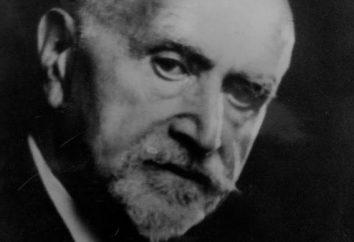 "Lévy-Bruhl, ""pensiero primitivo"": sintesi"