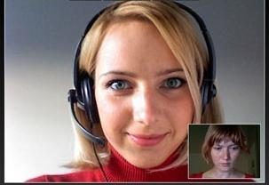 Co to jest Skype i jak go używać do komunikowania się