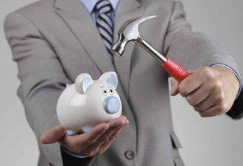 "Kredyt Centre": opinie klientów i personel