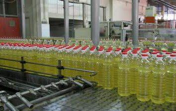 Qual é a densidade de óleo de girassol? Qual é a densidade de óleo de girassol?