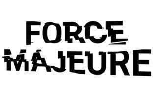 Força maior – o que é? Definição, exemplos de uso