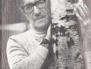 Sergey Ostrovoy: Biographie, créativité