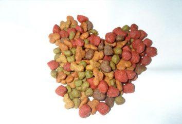 Hipoalergiczna karma dla psów: zasilacz wysokiego poziomu