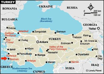 Bodrum Turcja Bodrum Tours Bodrum Turcja Wycieczki