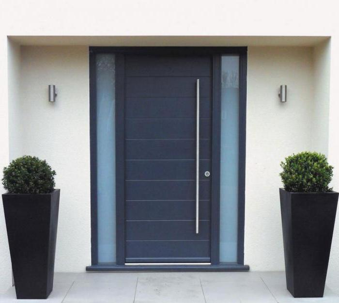 taille porte d entre agrable piscine avec terrasse en bois par emilie publi le janvier with. Black Bedroom Furniture Sets. Home Design Ideas