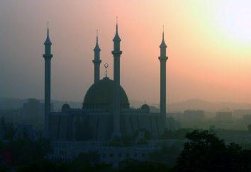 Qual è il madhhab nell'Islam?