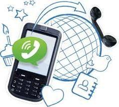 Wie Belarus Festnetz- und Mobiltelefone anrufen?