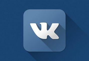 """¿Cómo se eliminan todos los videos """"VKontakte"""" esfuerzo inmediato y sin?"""
