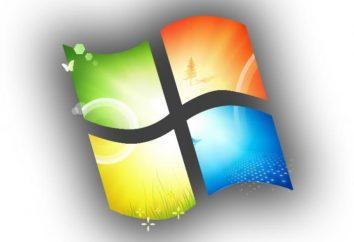 Jak wyświetlić ukryte pliki w systemie Windows i Mac