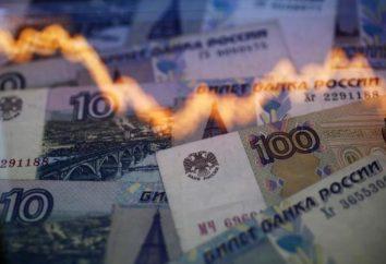 Floating tasso di cambio – questo è ciò che significa? I pericoli di un tasso di cambio fluttuante?