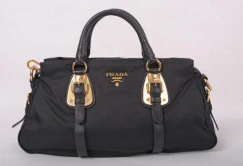 borse di marca. segreti delle donne per una scelta vincente di accessori alla moda