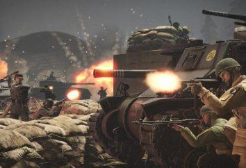 Heroes & Generals: requisiti di sistema e una visione d'insieme