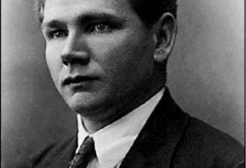 Fisiologista Anohin potr Kuzmich: biografia, contribuição para a ciência, livros