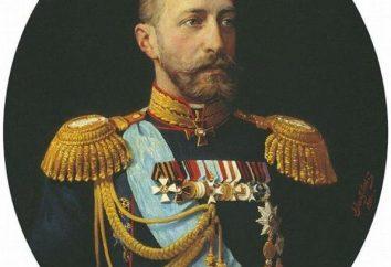 Konstantin Romanov – o poeta russo mais titulado