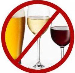 Kann ich aufhören, selbst zu trinken?