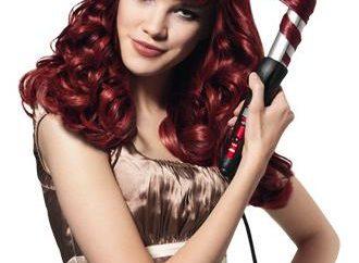 Wie man Haare zu Hause selbst locken kann?