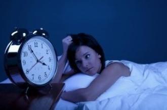 Insonnia, o il modo di dormire, se non riesco a dormire