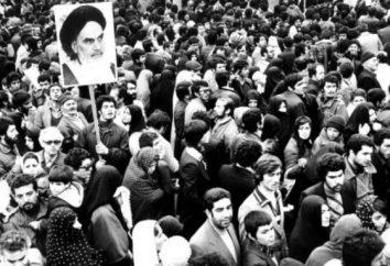 Corps gardiens de la révolution islamique: la force militaire de poids dans la question du Moyen-Orient