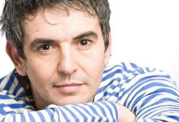 "Biografia Ivan Demyan (grupo ""7B"")"