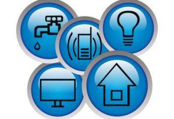 Gehäuse – Was ist das? Wohnungs- und Kommunalwirtschaft. Qualität und Kosten der Wohnungswirtschaft