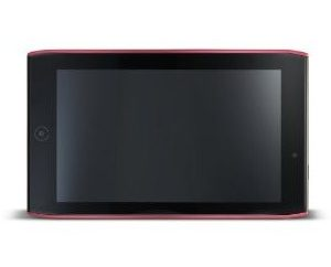 "Tablet ""Beeline"" – o primeiro do mundo marca de operador móvel"