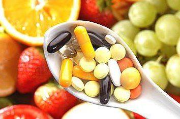 Les carences en vitamines – ce qui est-ce? Les carences en vitamines: causes, symptômes, prévention et traitement