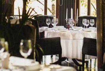 """Restaurante """"cegonha"""" endereço armadura, menu, comentários"""