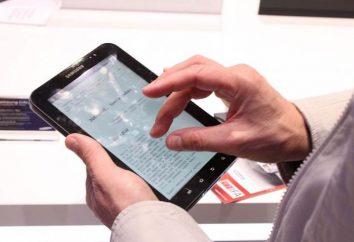 Aby dowiedzieć się, jak przesyłać do gry tabletu z komputerem
