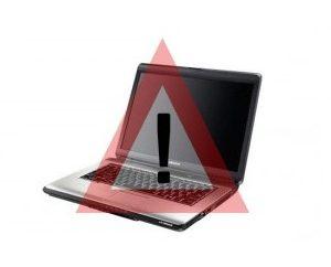 Hamuje laptopa. Co zrobić w tym przypadku?
