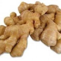 Ginger pour la perte de poids. Avis nutritionnistes