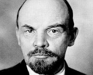 Por que Lenin não enterrado imediatamente após a morte? Segundo os historiadores