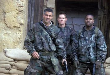 Filmy o Marines, które warto zobaczyć