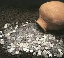 Was ist aus Sterling Silber? Diese hochwertige Schmucklegierung