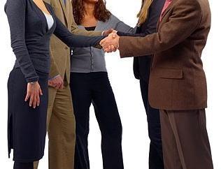 Gdzie mogę dostać dużo pieniędzy: popularne oferty kredytowe