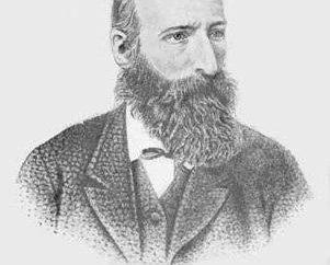 Aleksandr Afanasjew i jego dzieła