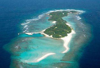 ¿Vale la pena ir a las Maldivas en septiembre