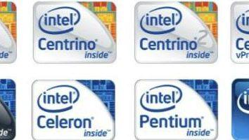 Jak wybrać procesor do komputera? Nowy procesor: Przegląd, cena, zdjęcia