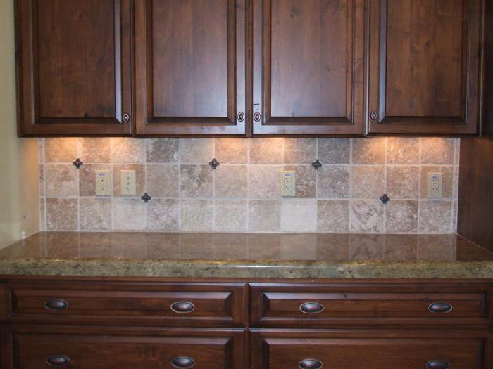 feinsteinzeug die eigenschaften anwendung und eigenschaften was ist keramik granit. Black Bedroom Furniture Sets. Home Design Ideas