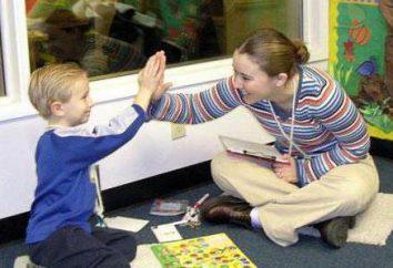 Pedagogika ogólna – co to jest? Zadania pedagogiki ogólnej