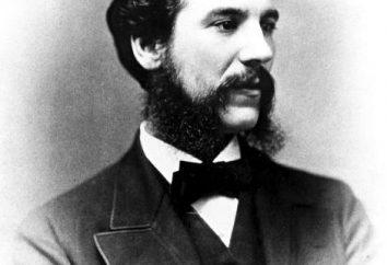 Alexander Bell: biografia i jego wynalazek (zdjęcie)