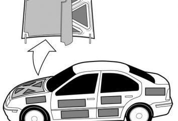 Co jest potrzebne do izolacji akustycznej samochodu i jak to zrobić