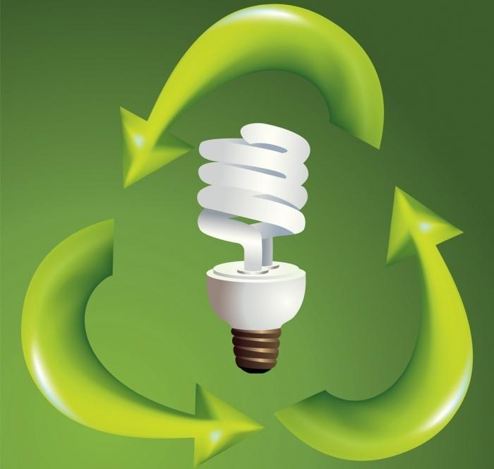comment économiser de l'électricité à la maison? - Comment Economiser L Electricite A La Maison