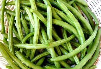 Vous vous demandez comment faire cuire un haricots verts surgelés? Il est très simple